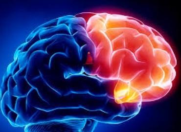 Epilepsia: conheça os sintomas