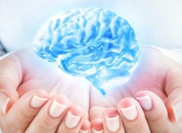 A importância da saúde mental para o bem-estar!