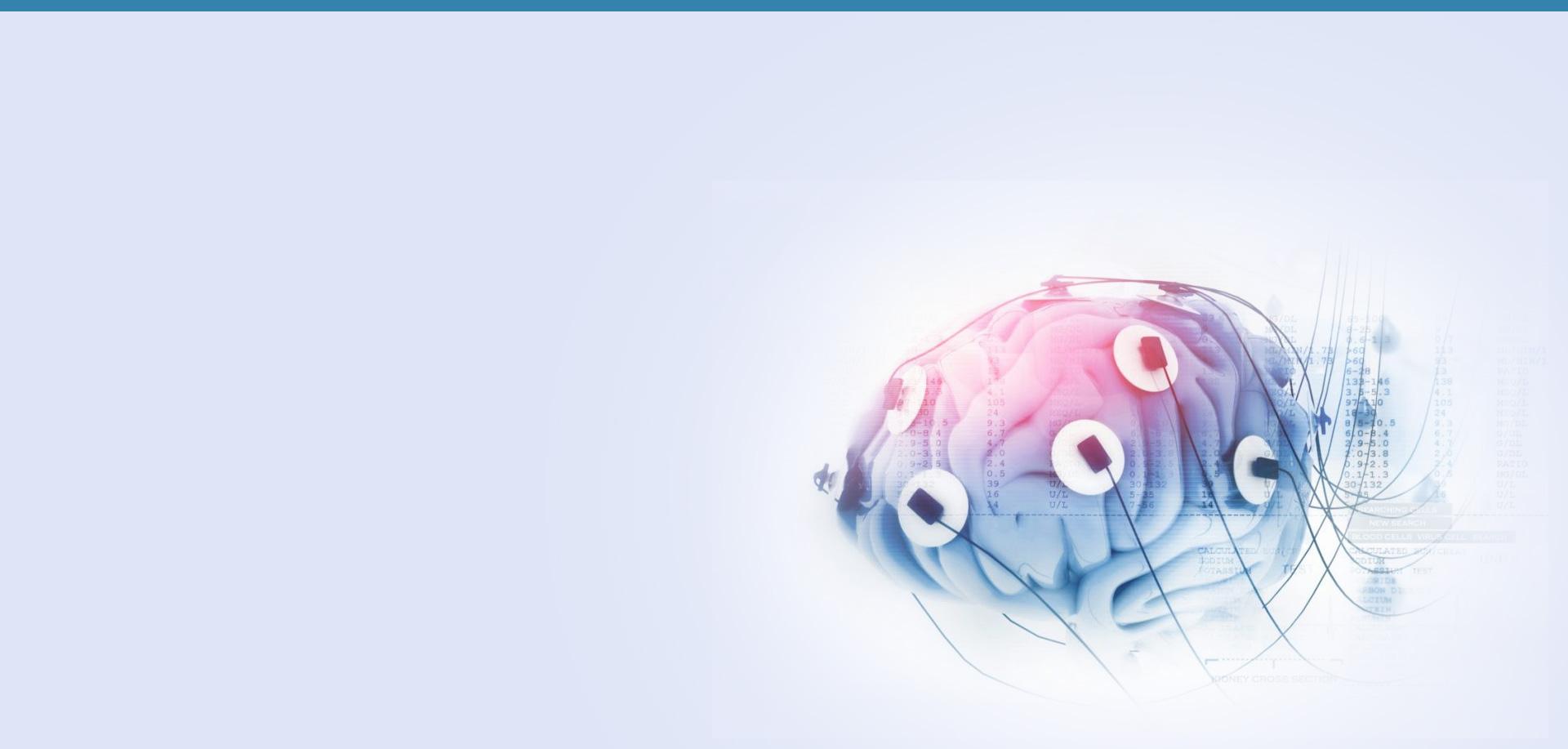 Neuro Instituto